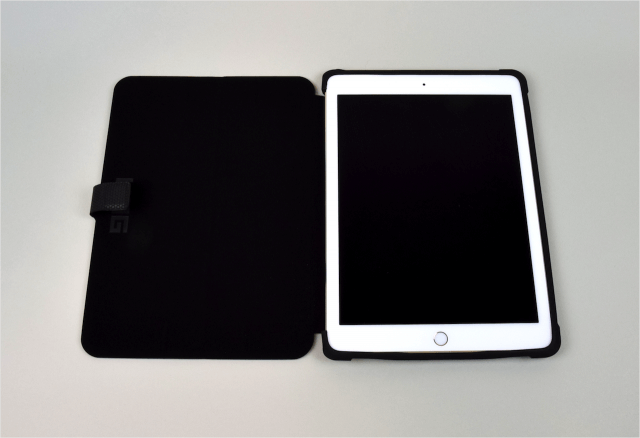 ipad-cover-close-open-automatically-lock-unlock-00