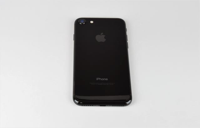 iphone-7-init-setting-00