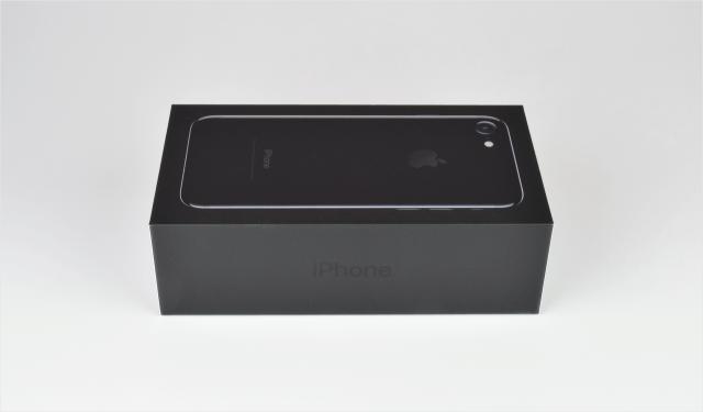 iphone-7-open-02