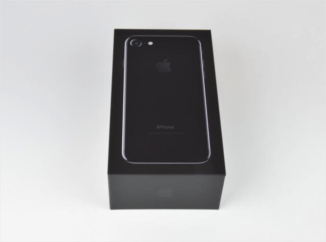 iphone-7-open-03