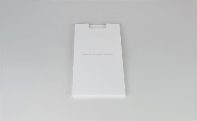 iphone-7-open-05