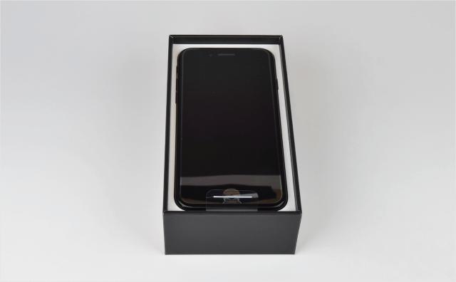iphone-7-open-07