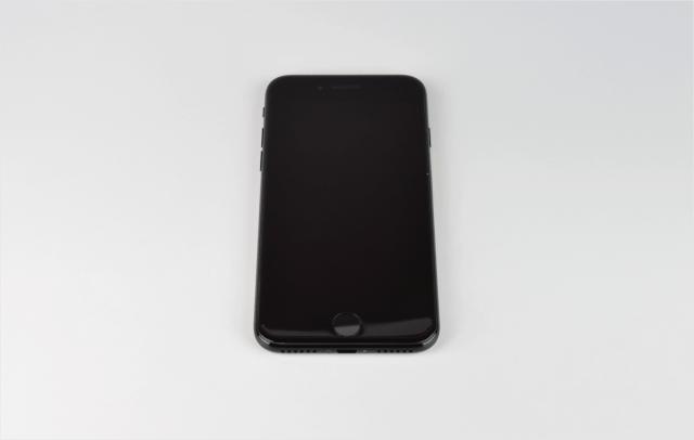 iphone-7-open-08