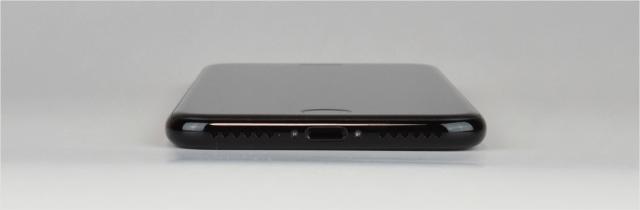 iphone-7-open-10