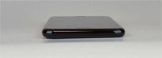 iphone-7-open-12