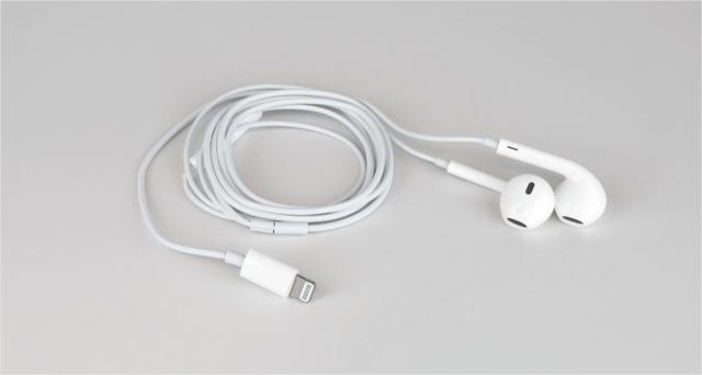 iphone-7-open-16