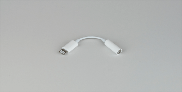 iphone-7-open-18