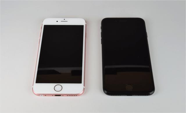 iphone-7-open-20