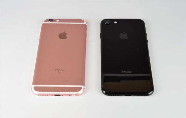 iphone-7-open-21