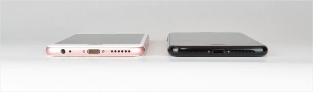 iphone-7-open-22
