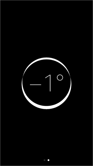 iphone-app-compass-10