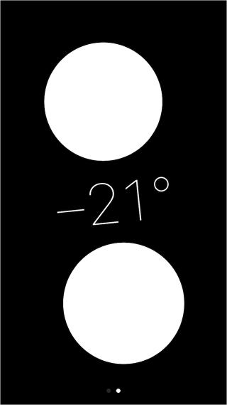 iphone-app-compass-11