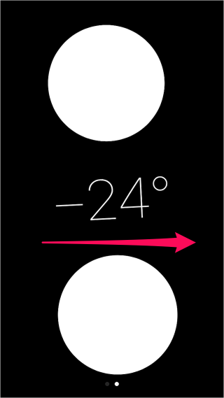 iphone-app-compass-13