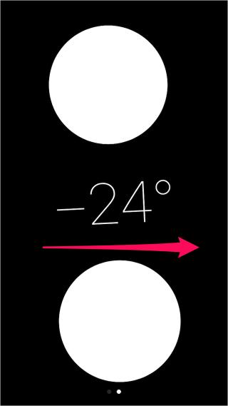 iphone-app-compass-13