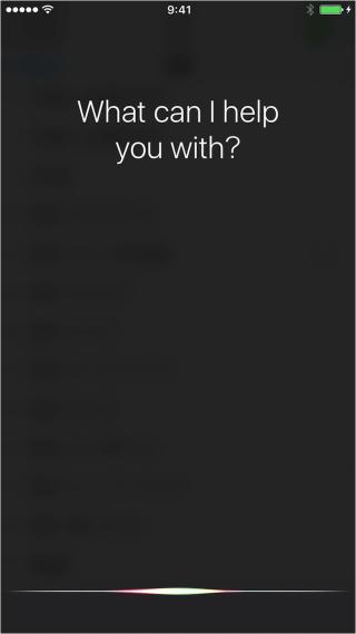 iphone-ipad-siri-languages-english-02