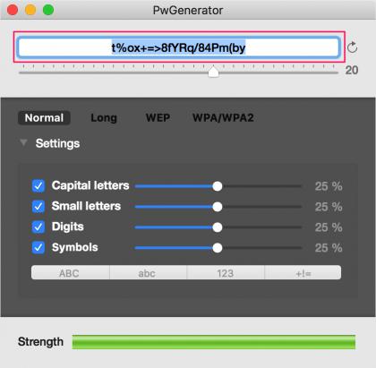 mac-app-pwgenerator-03