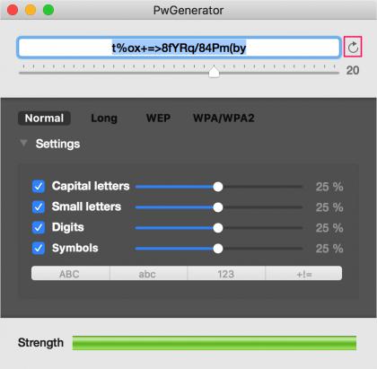 mac-app-pwgenerator-04