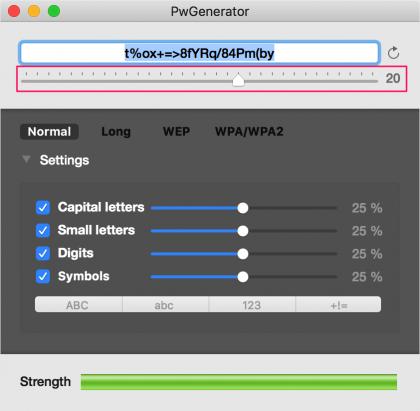 mac-app-pwgenerator-05