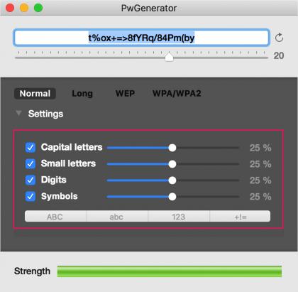 mac-app-pwgenerator-07