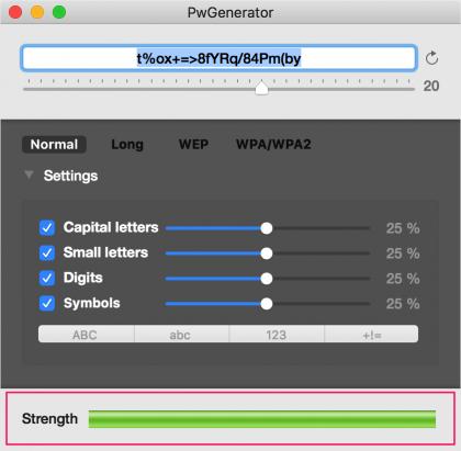mac-app-pwgenerator-08