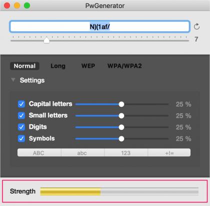 mac-app-pwgenerator-10