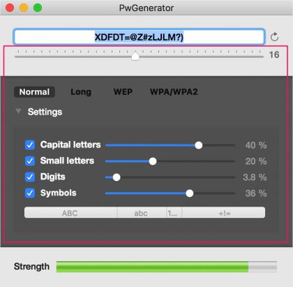 mac-app-pwgenerator-11