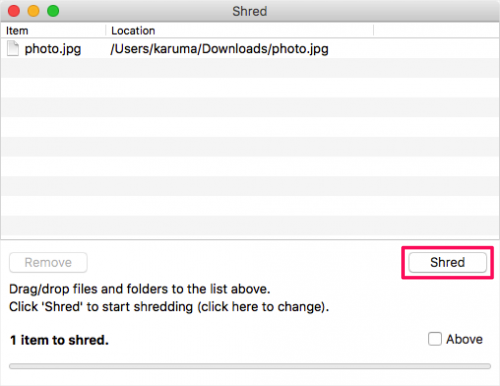 mac-app-shred-04