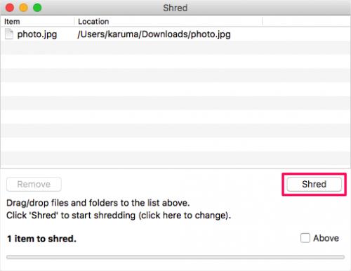 mac-app-shred-04