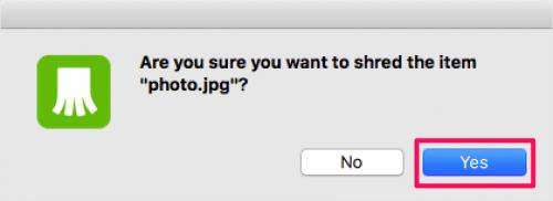 mac-app-shred-05