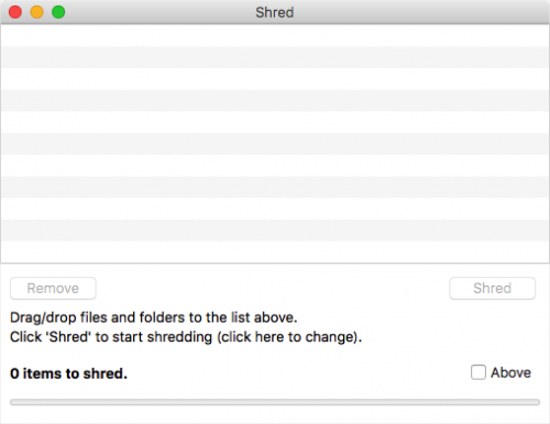 mac-app-shred-06