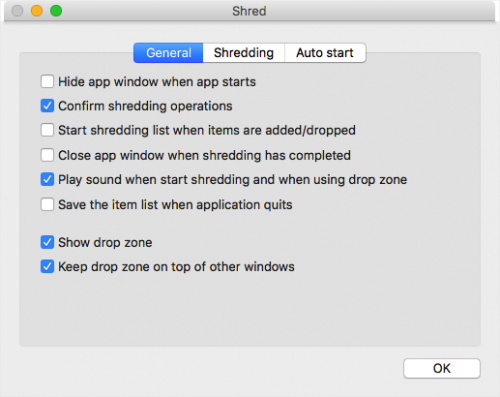 mac-app-shred-08