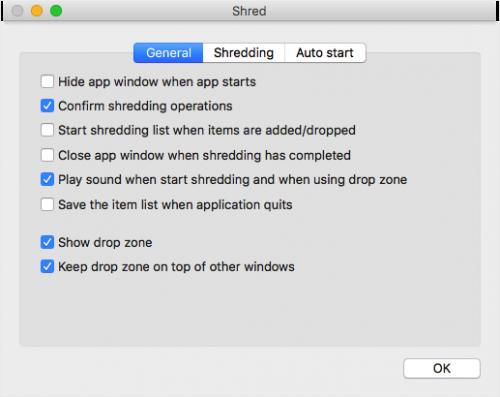 mac-app-shred-08
