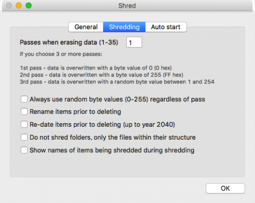 mac-app-shred-09