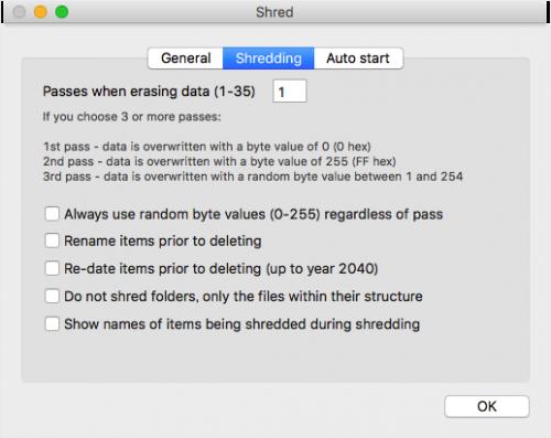 mac-app-shred-09