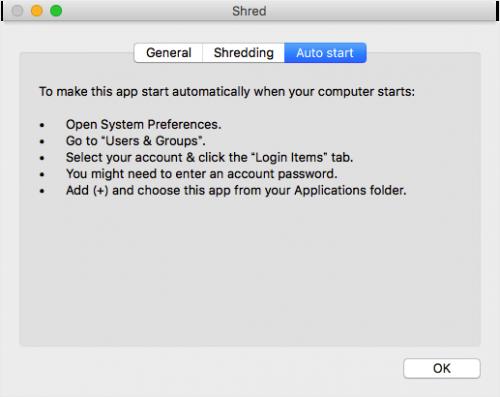 mac-app-shred-10