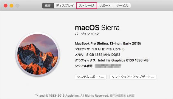 mac-automatically-deleting-trash-02