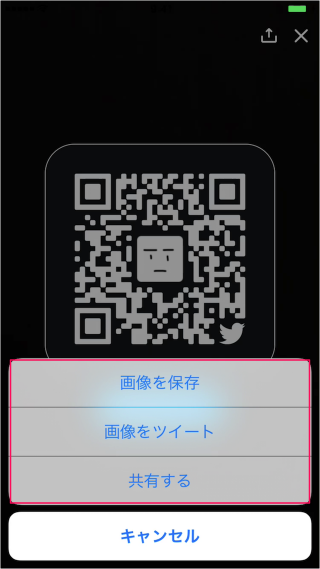 iphone-ipad-app-twitter-qr-code-10