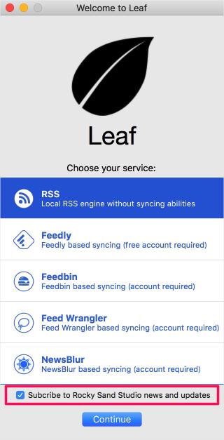 mac-app-leaf-rss-reader-03