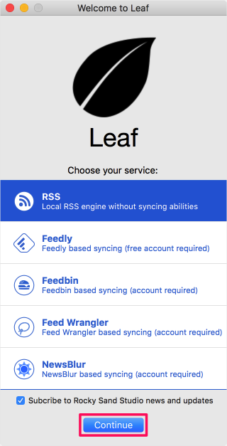 mac-app-leaf-rss-reader-04