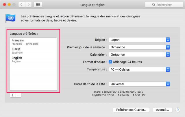 mac-language-change-13