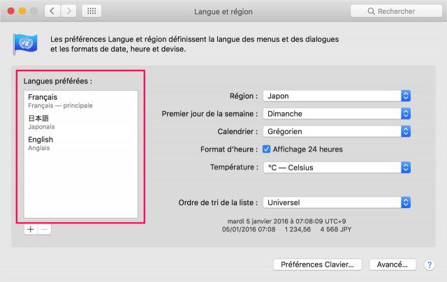 mac-language-change-13