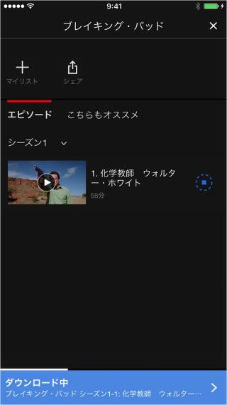 iphone-ipad-app-netflix-download-07