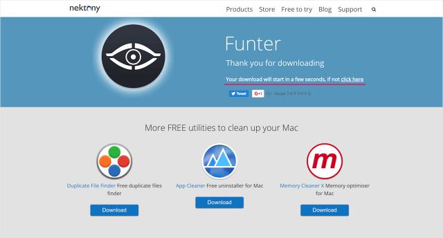 mac-app-funter-a02