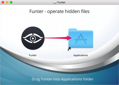 mac-app-funter-a04