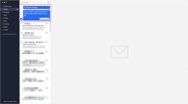 mac-mail-client-app-spark-08
