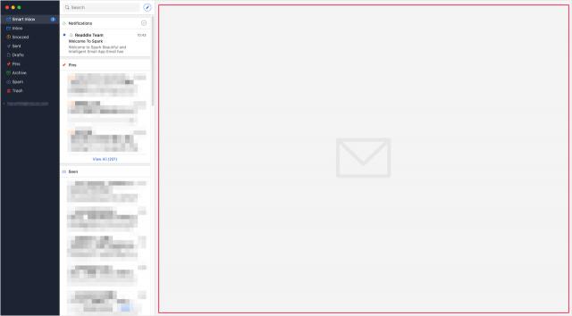 mac-mail-client-app-spark-11